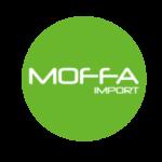 Moffa Shop